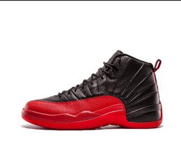 174c700b18af3 ... Classic 12 men Basketball Shoes white black Flu Game French gamma blue  playoffs Gym red wolf  2018 27c World Cup champion France 270 Sneakers ...