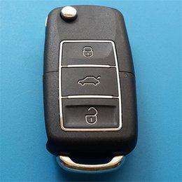 Wholesale Parking Alarm - Keydiy kd Remote control B01-Luxury 3 button car remote key for KD300,KD900 and URG200 to produce any universal remote control