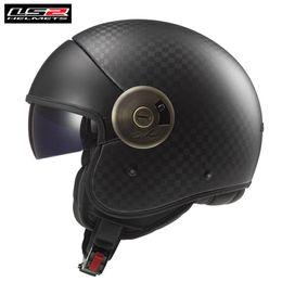 Discount Ls2 Helmets Ls2 Off Road Helmets 2019 On Sale At Dhgatecom