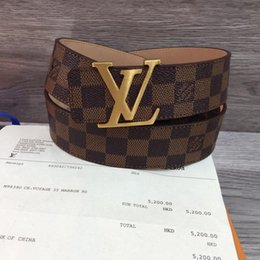 Wholesale Young Leather Men - 2018 New Brand Belts 2017 Young Men Belt Genuine Cowskin Classic Models Leather Male Fashion Buckle Luxury Bussiness Casual