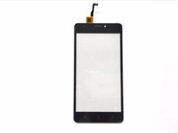 Argentina hacrin para panel táctil de Oukitel C3 Piezas de reparación de alta calidad Cristalizador de pantalla táctil para celular Oukitel C3 supplier cell phone screen repairs Suministro