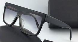 новый модный бренд дизайнер солнцезащитные очки VB 99 square frame соединительный объектив популярный стиль uv400 protectin очки продажа Оптовая очки cheap vb sunglasses от Поставщики солнцезащитные очки vb