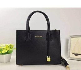 Wholesale Composite Stone - 2017 hot selling famous brand luxury designer handbags composite bags clutch bags PU totes bags high quality PU free shipping