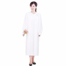 Vatican Jérusalem Autres vêtements vêtement de l'église version du costume de la Bible vêtement de l'église chrétienne de haute qualité robe costumes ? partir de fabricateur