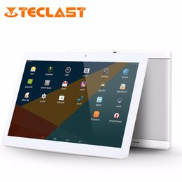 "Discount tablet 16gb gps - Teclast X10 Quad Core 3G Phone MT6580 Android 6.0 IPS 1280x800 Screen 1GB RAM 16GB ROM 10.1""Phablet OTG FM GPS Tablet PC"