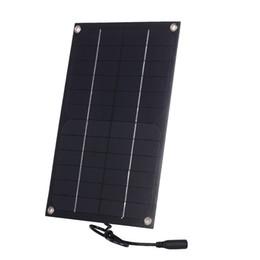 12v Flexible Solar Panels Suppliers | Best 12v Flexible