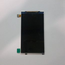 "Wholesale Discovery Phones - obile Phone Accessories Parts Mobile Phone LCDs 100% Original Replacement Spare Part 4.5"" LCD Screen For Discovery V9 Guophone V9 Smartph..."