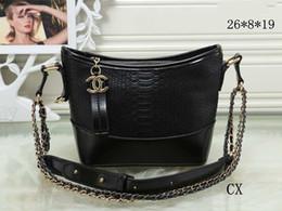580b5be76 Famou marca designer bolsa de luxo Wandering Sacos de moda bolsas de grife  bolsa bolsa estilo Itália bolsa de ombro bolsas de grife itália promoção