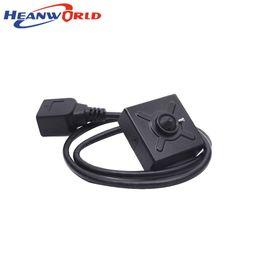 Wholesale cctv systems monitor - IP camera HD mini CCTV Camera Surveillance IP 720P 960P 1080P cam home security system Monitoring p2p onvif