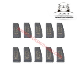 Chip transponder volvo online-PCF7935AA chip de transpondedor ID44 Crypto Chip para BMW / Dodge Sprinter / Mercedes ML / Volvo Carro chaves