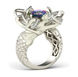Latest Jewellery Coupon Codes