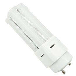 15W GU24 führte Mais-Glühlampe, Ersatz der hohen Helligkeit 100 Watt CFL, warmes Weiß 3000K, Chips 84pcs SMD2835, 360-Grad-Beleuchtung, Wechselstrom 85 ~ 265 von Fabrikanten