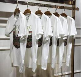 Wholesale Plus Size Tee Shirts Womens - Brand Fashion sexy t shirt women 2018 cotton plus size womens diamond tee shirt casual women top tees