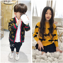 fd816f498cab Discount Mixed Baby Boy Clothes