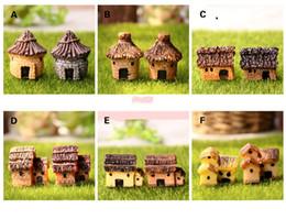 2019 gnomi da giardino fiabeschi in miniatura ZAKKA simulazione 3 cm carino resina artigianato casa fairy garden miniature gnome micro paesaggio decor bonsai per la casa giardino decor