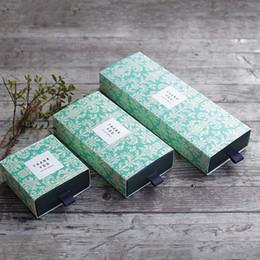 NEUES Kraftpapier-handgemachte Fach-Geschenk-Kästen DIY Verpackungs-Kasten / Verpackungskasten für Süßigkeit \ Cake \ Jewelry \ Gift \ Chocolate geben Verschiffen frei von Fabrikanten