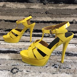 Di lusso Rivetti Pompe Designer di marca Pompe Sandali donna Tacchi alti  Donna Rivetti Scarpe 10 f4384f95668