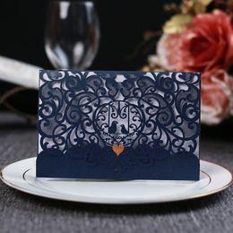 Rabatt Hochzeitskarten Perlen 2019 Hochzeitskarten Perlen Im