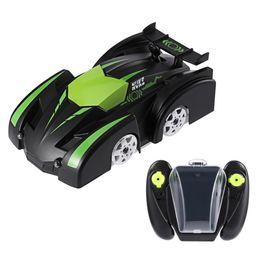 JJRC Q6 Escalada coche eléctrico de infrarrojos de coches de juguete escalada de control remoto auto drift regalo venta desde fabricantes