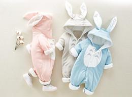 2020 комбинезон тоторо Детская одежда осень и winte толстые теплые детские onesies новорожденных хлопок Тоторо комбинезон дети хлопок детские комбинезон оптом дешево комбинезон тоторо