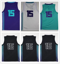 Wholesale hot walkers - 2018 NEW Stitched Swingman Season jerseys Sport Jersey Christmas walker gift city basketball HOT SALE sale cheap wholesale shirts type