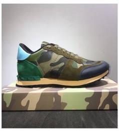 Wholesale Ventilated Men Casual Shoes - New Arrival Casual Shoes Korean Style Sport Genuine Leather Sneaker Casual Wear Ventilate Men's Board Fashion Shoes
