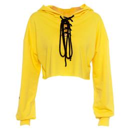 b0cafcb477 Wholesale M-XXL Cute Women Hoodies Pullover 2018 Autumn Coat Winter Loose  Fleece Thick Knit Sweatshirt Female