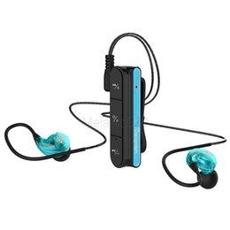 Samsung freies spiel online-Langsdom Neue Sport Bluetooth Kopfhörer BS80 Portable Headset Bass Stereo Kostenlose Spiele Kopfhörer Ohrbügel Mit Mikrofon Für Musik