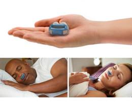 Uberlegen 2 IN 1 Anti Schnarchen Luftreiniger Portable Gesundheit Nase Atemgerät  Geeignet Für Luftreinigung Effektiv Schnarchen Zu Erleichtern Günstig  Pressluftatmer