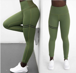 cf8c493a22505 leggings beauty Coupons - New Arrivals Womens Printed Beauty Yoga Gym  Leggings Pants For Woman Super