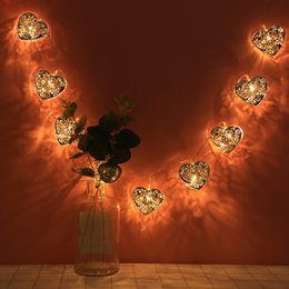 Deco String Lights Coupons Promo Codes Deals 2019 Get Cheap