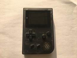 Mini console portatile tascabile retro per Game Boy da
