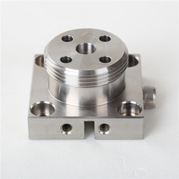 Wholesale Guided Wire - FANUC SPARE PARTS WEDM Wire Cutting Guide Base Set Screw Die Block Insulating For DWC-C iB iC series (AWF) F851 F853 A290-8103-Y762