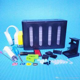 2019 impressoras samsung 400 ML Geral sistema de tinta contínua sistema de tinta compatível para hp canon epson irmão dell lexmark sharp samsung cartridgeprinter com amortecedor desconto impressoras samsung