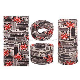 30pcsTX En Gros Hommes Thermique Bandana Acrylique Cou Chaud Automne Tube Écharpe pour Hiver Balaclava Capuche Femmes Anneau Foulards Masques ? partir de fabricateur