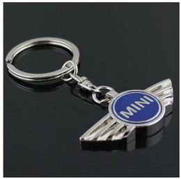 6571146f0c1b6d keychains for men Coupons - Car keychains Key Chains Car Mini Keychain Man Key  Ring Holder