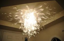 Plafoniere Vetro Di Murano Offerte : Sconto luci a soffitto vetro lucido 2019