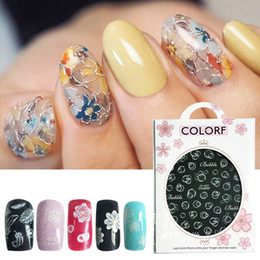 White Flower Nail Designs Coupons Promo Codes Deals 2019 Get