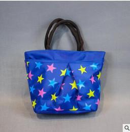 Wholesale Retro Acrylic - AAA Handbag ladies bag designer brand famous shoulder bag female retro handbag Pu leather gray cross shoulder bag, ladies chain bag, handbag