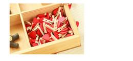 Canada Love note photo clip Accessoires de bureau Offre