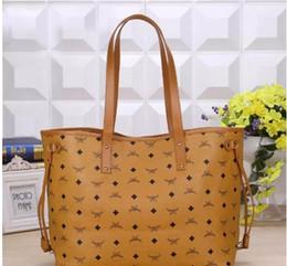 escritório sacos casuais cruz Desconto Top quality famosa marca Designer de moda feminina bolsas de luxo bolsas de couro sacos de marca bolsa bolsa tote ombro Mulheres Bolsas