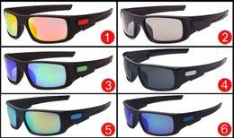 2019 лучшие спортивные очки MOQ=10 шт. 6 цветов заводская цена лучшие горячие продать мужчины спортивные солнцезащитные очки унисекс светоотражающие линзы uv400 очки для мужчин женщин новый дешево лучшие спортивные очки