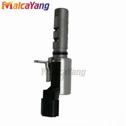 Переменная двигатель ГРМ клапана управления VVT клапан 15330-21011 для Scion ХВ 2006 база 1.5 л Л4-газ от Поставщики зубы дети