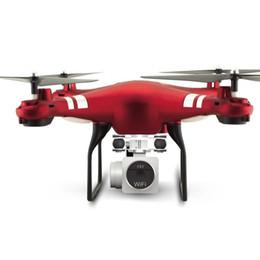камеры с длинным зумом Скидка RC дрон FPV беспроводной доступ в интернет камера 0.3 MP HD камеры RC вертолет микро вертолет дистанционного управления камерами дронов набор гонщика вертолетом игрушка самолет