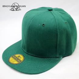 c1e7cf27212 Blank Solid Color Baseball Cap
