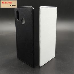 Argentina Para Huawei P20 Lite / P20 / Y625 / Y550 / Y530 / G8 / Mate S / Mate 7 Sublimación 2D cuero PU teléfono móvil caso cubierta del teléfono celular Suministro