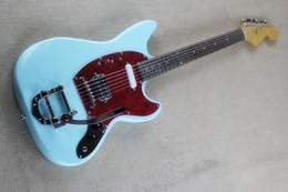 Tianlan piccolo rocker chitarra palissandro produttori di dito-piastra diretta vendita spot da pesca varietà fornitori