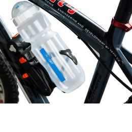 2019 garrafas de água mochila Venda quente Bicicletas Garrafa de Água 800 ml Super Grade De Plástico Da Bicicleta Chaleira Profissional Garrafas de Ciclismo Gar Botella Bicicleta