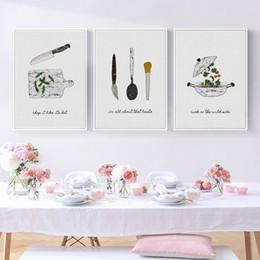 Immagini Per Arredamento Cucina Online | Immagini Per Arredamento ...