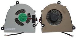 Cpu marken online-SSEA nagelneuer CPU-Lüfter für Clevo W110 W110ER W150 W150HR W170 Laptop CPU-Kühlung FAN 6-23-AW150-100